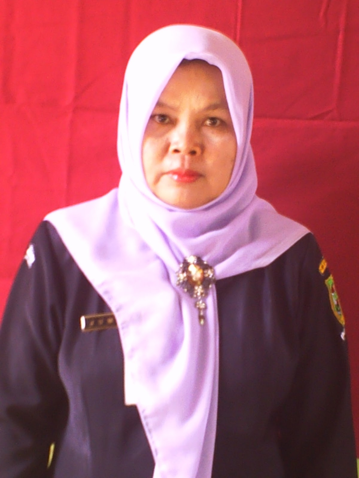 Guru Kelas 2.