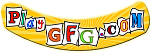 Play more great free games at playGFG.com