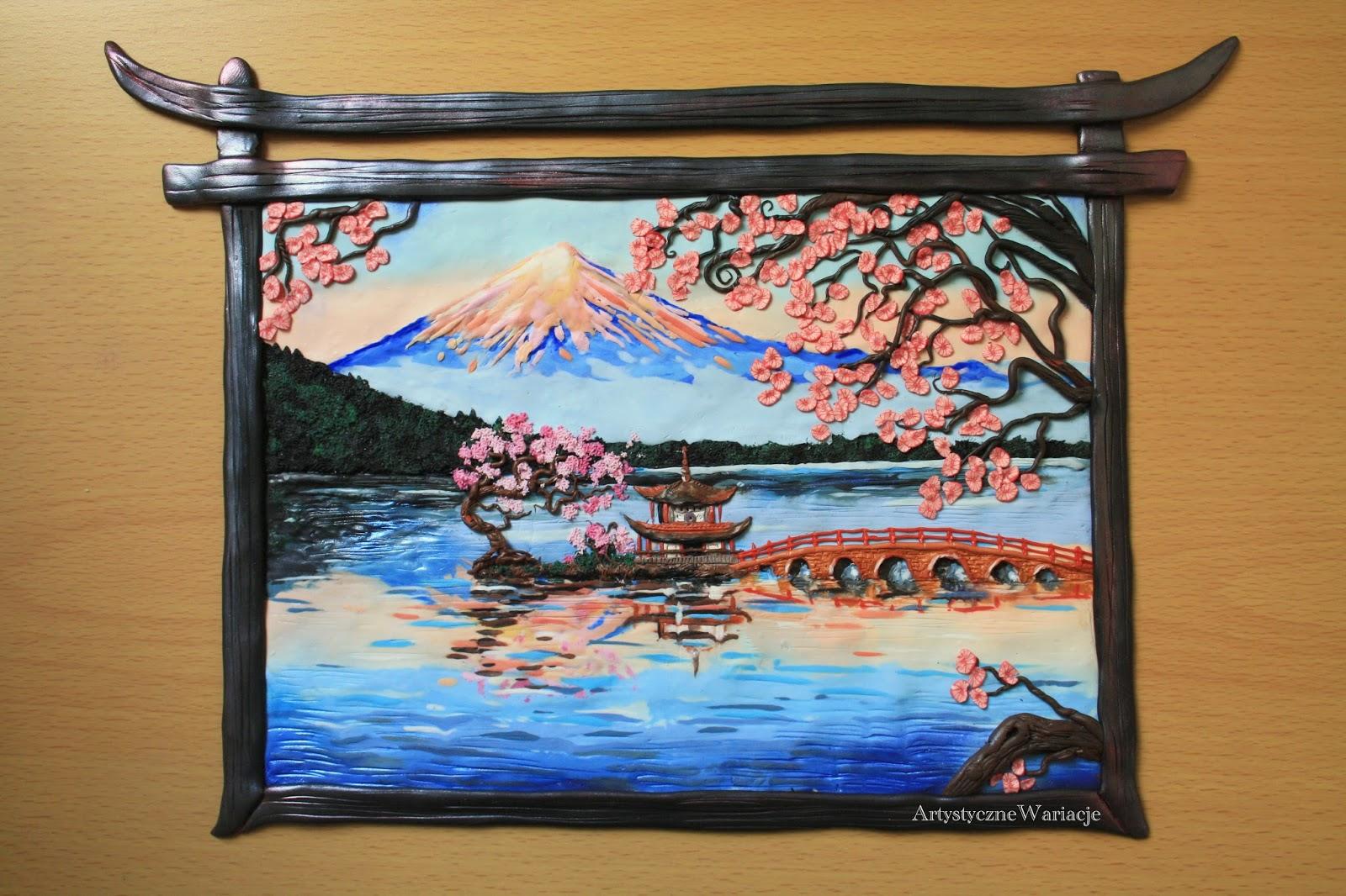 http://artystycznewariacje.blogspot.co.uk/2014/08/pejzaz-japonski.html