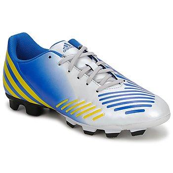 Adidas Zig Zag Running Shoes