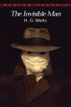 http://thepaperbackstash.blogspot.com/2013/10/the-invisible-man-by-hg-wells.html