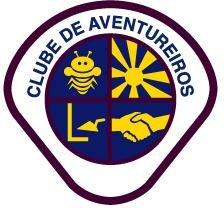 Clube de Aventureiros Corujinhas