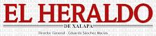 HERALDO DE XALAPA