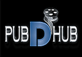 Pub-D-Hub Roku Channel