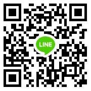 LINE ID : DEFENZA.THAILAND