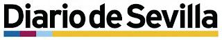 Logo Diario de Sevilla