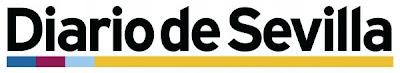 Periódico Diario de Sevilla