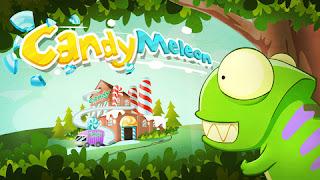 CandyMeleon v1.2