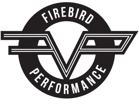 FIREBIRD PERFORMANCE