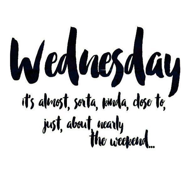 quarta-feira-meio-da-semana-fim-de-semana