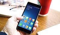 Xiaomi Redmi 3 Fiyatı ve Bataryası ile Karşınızda