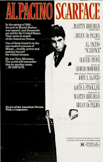 Ver Scarface (1983) Online