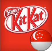 ♥Kit Kat♥