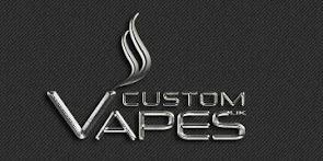 http://www.custom-vapes.co.uk/