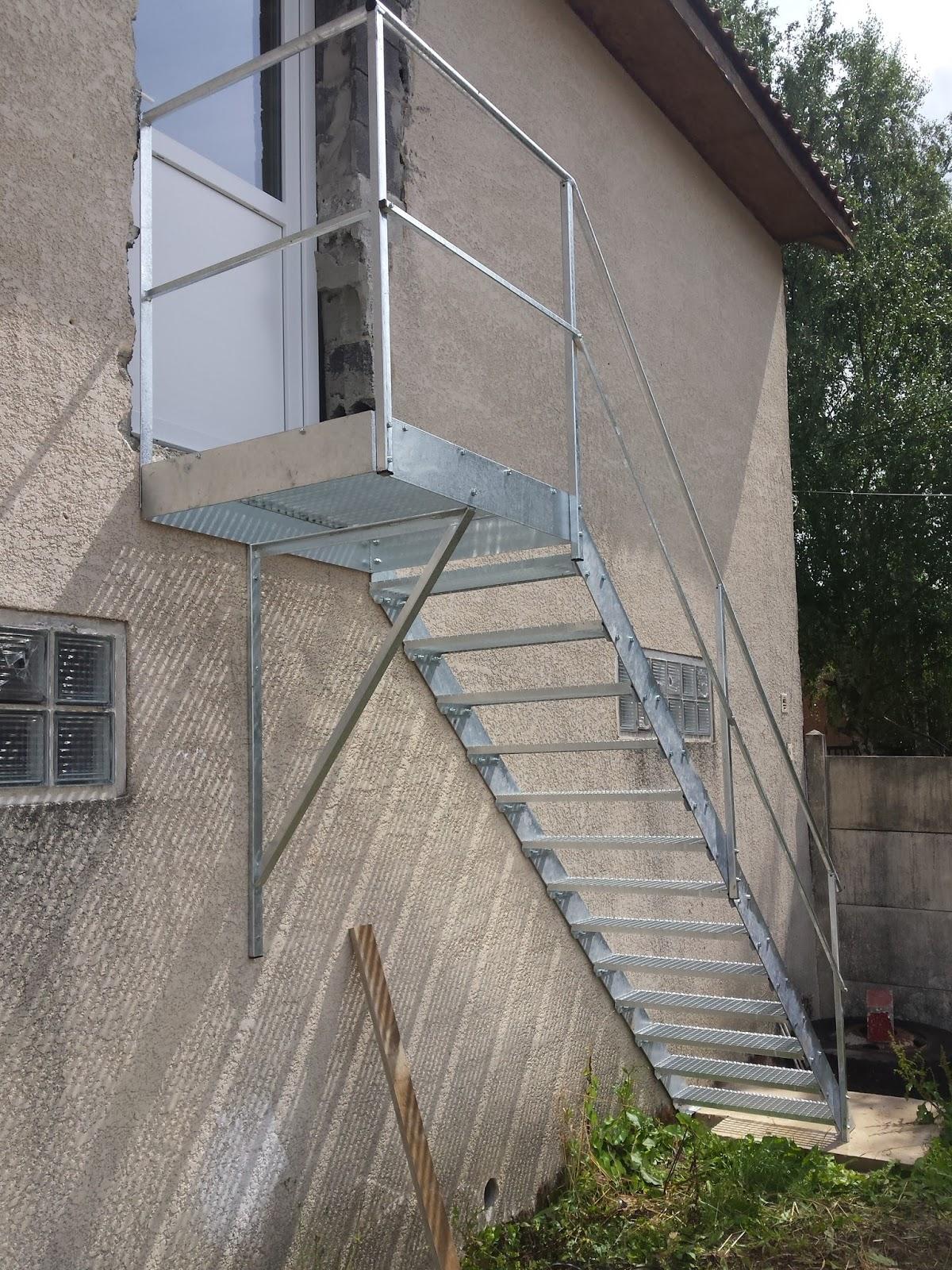 Blog De La Maison De L 39 Imaginarium L 39 Ambiance Factory 100 Sur Mesure Escalier D