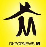 Daily K Pop News Mandarin (国际韩流网站)