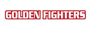 GOLDENFIGHTERS