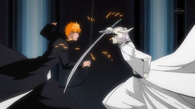 Bleach+266+ichigo+vs+uqioura.jpg