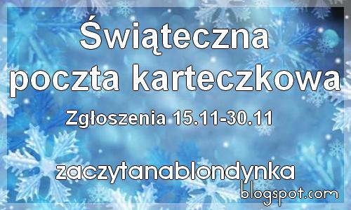 http://zaczytanablondynka.blogspot.com/2014/11/swiateczna-poczta-karteczkowa.html