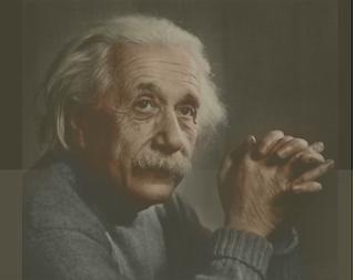 Einstein_genio
