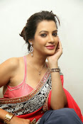 Deeksha panth latest glam pics-thumbnail-11