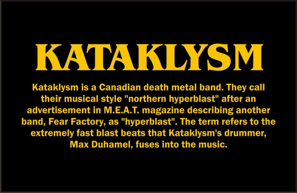 kataklysm-kataklysm_back_vector