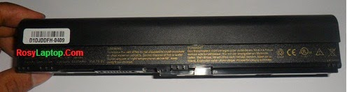 Baterai Acer Aspire V5-121, V5-131, V5-171