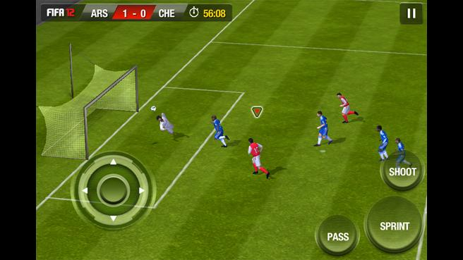 fifa 2012 qvga hvga wvga apk & sd files provided by lycanbd