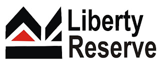 libertyreserve ditutup,liberty reserve,online payment processor