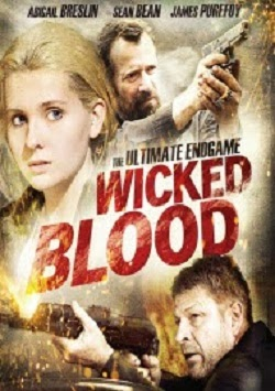 Watch Wicked Blood (2014)