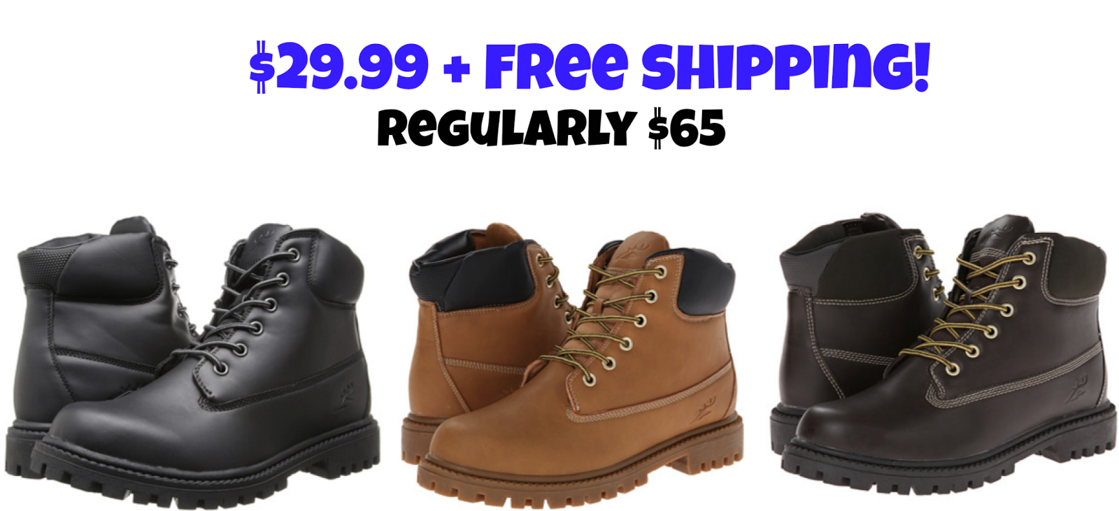 http://www.thebinderladies.com/2015/02/6pm-mens-deer-stags-pat-rugged-boots.html#.VO-1x0LduyM