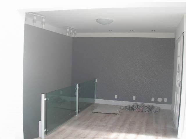 Formato casa 10 01 11 - Laminados para paredes ...