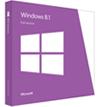 Free Download Windows 8.1 Enterprise (32-bit) Full Version Original ISO