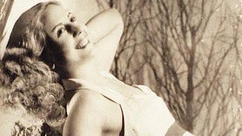 SI EVITA VIVIERA. Zanatta sale al cruce del mito para sumergirse en el núcleo de poder de Eva Perón