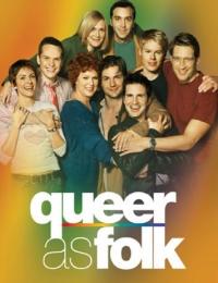 Queer as Folk 5 | Bmovies