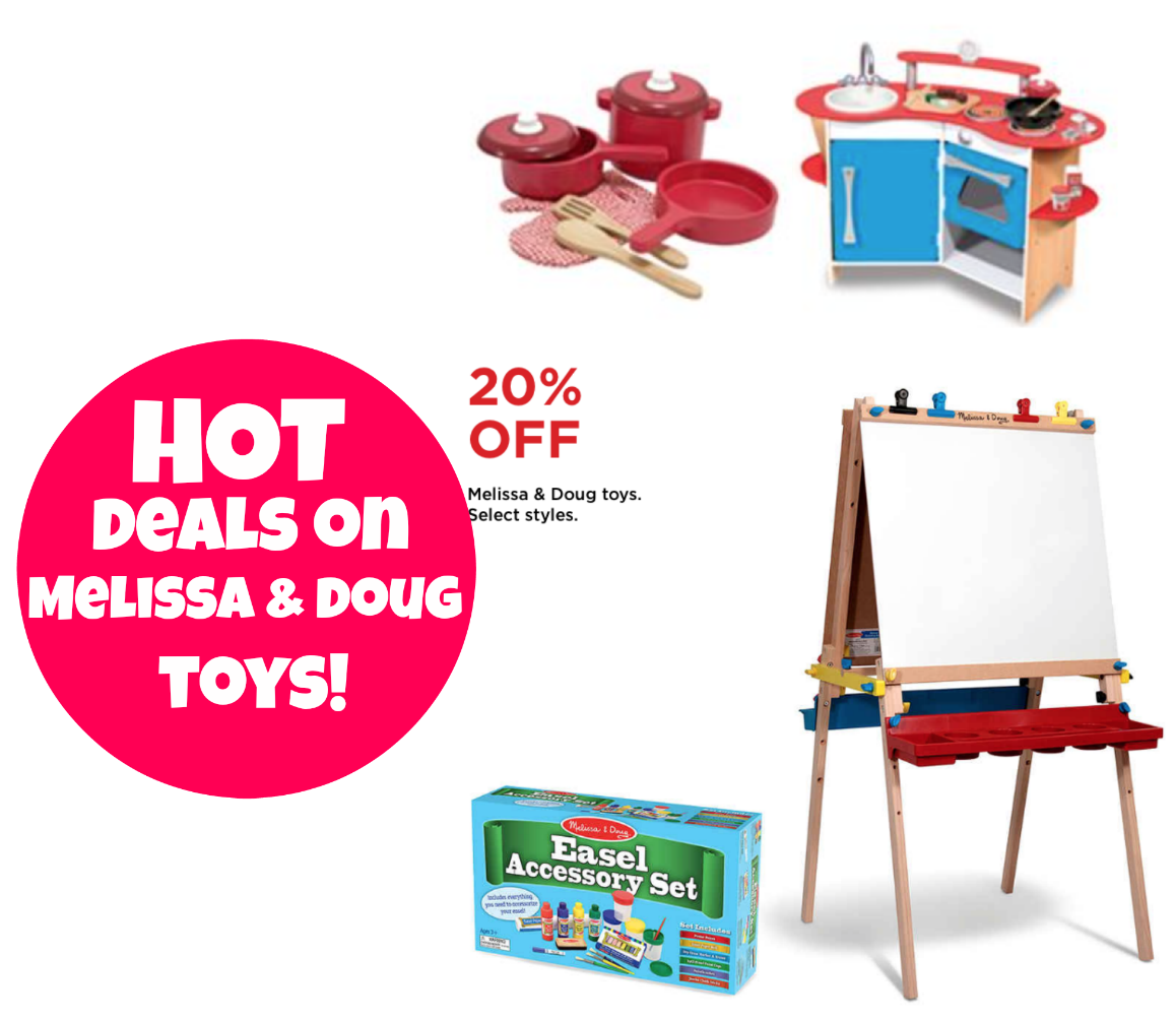 http://www.thebinderladies.com/2014/12/hot-kohls-com-up-to-40-off-toys-addl-20.html#.VIDgiofduyM