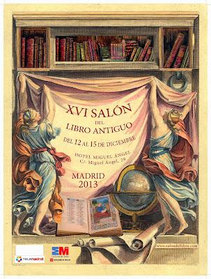 http://www.librerosmatritenses.com/prensa/catalogo-salon-2013.pdf