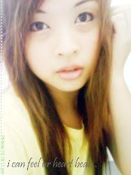 Me 2010 (18 yrs old)