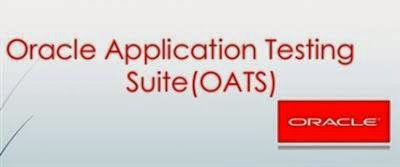Oracle-Application-Testing-Suite-12.4.0.2.0