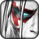 Tribal Quest v1.1.1