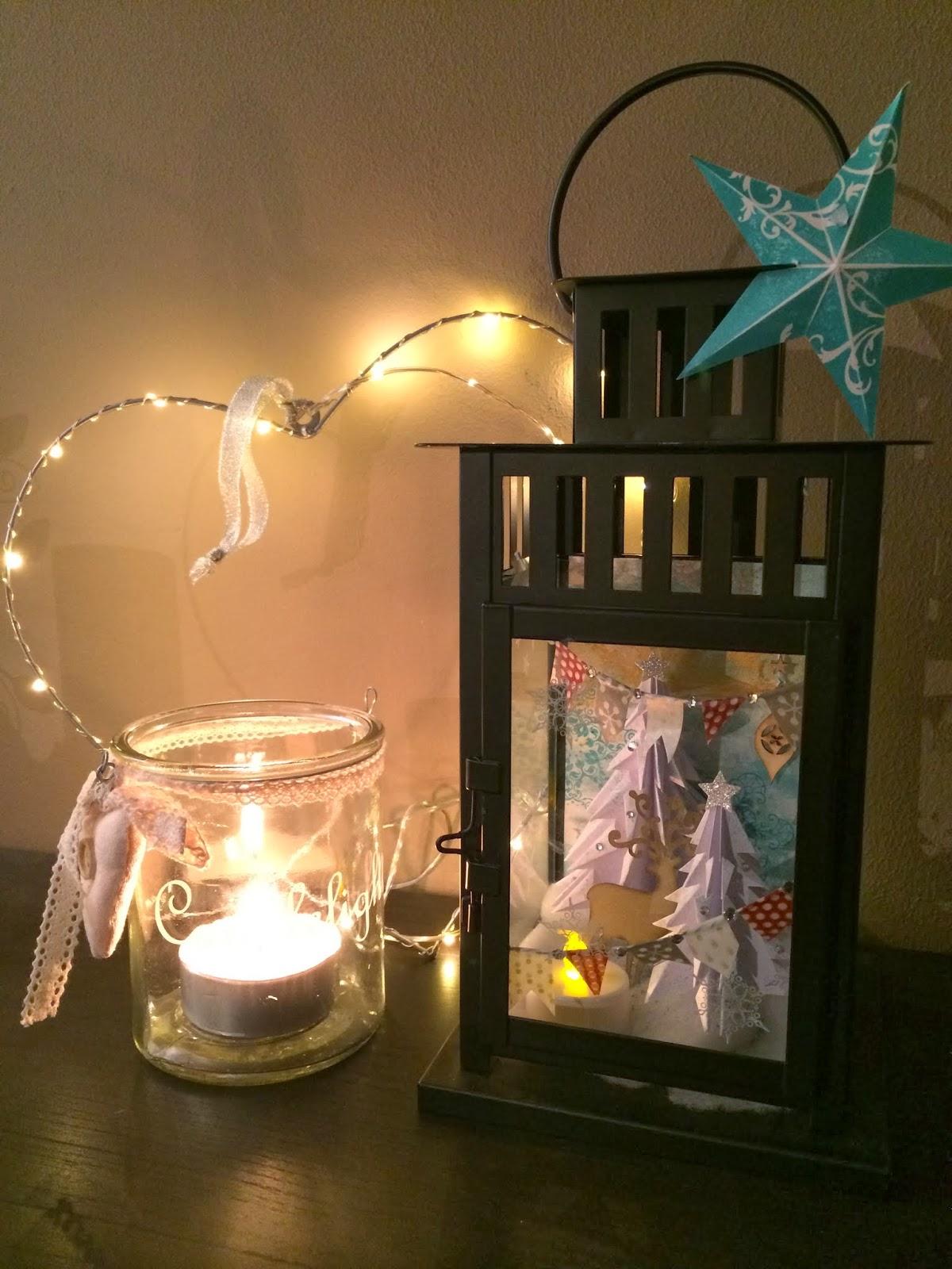 #B58316 Classe Créative: 12 Semaines Avant Noël (S11) : Sapin 3D  5307 décorations de noel à faire en classe 1200x1600 px @ aertt.com