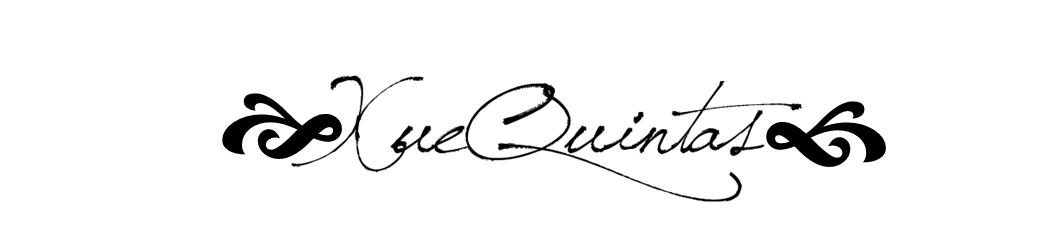 Xuelicious