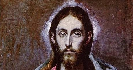 Jesus de Jesus Yeshua ben Pandira - YouTube