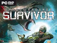 Shadowgrounds Survivor MULTi11-PROPHET