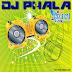 [Album] DJ PHALA Remix Vol 11 | New Remix 2014