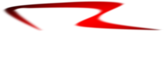Re-Mastered Media