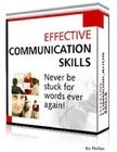 Communication Ebooks for you?