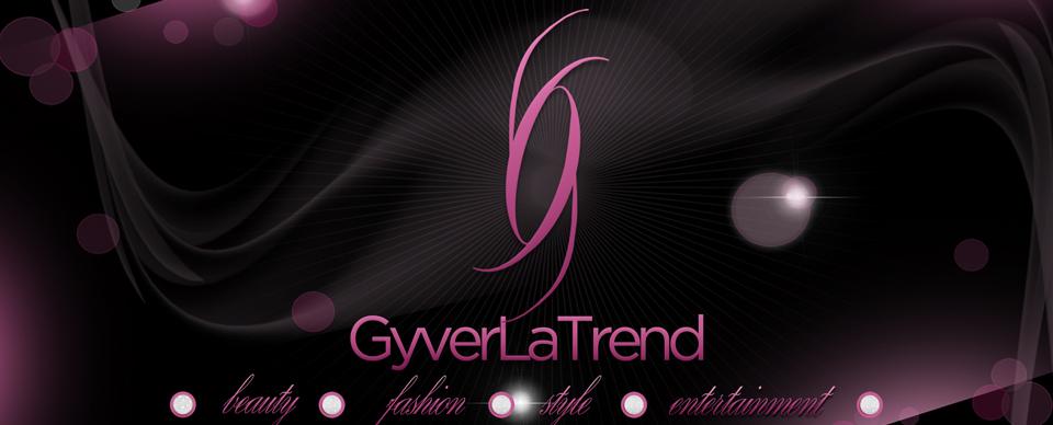Gyver La Trend