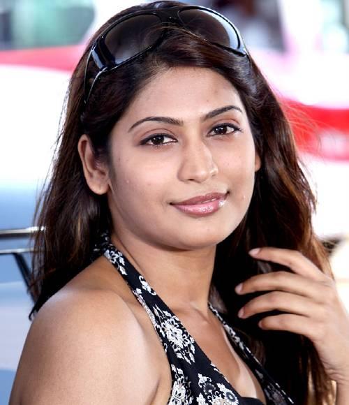 Vijayalakshmi Vijayalakshmi Ravindranath