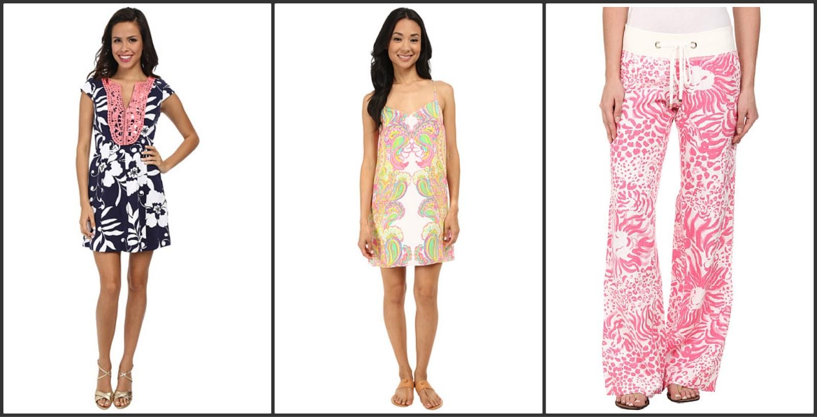Lilly Fashion Shop Sukienki Bordowa